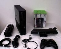 Xbox 360 in Fairfax, Virginia