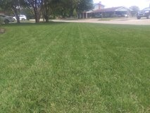 Grass Masters Lawn Care in DeRidder, Louisiana