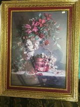 Cherub Bouquet Picture in Fort Knox, Kentucky