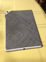 "9.5"" IPad Case in Fort Polk, Louisiana"