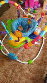 baby play chair in Yucca Valley, California