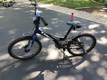 Kids 20inch Trek Bike in Naperville, Illinois