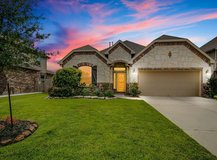 Oakhurst/Auburn Trails - 4 bedroom/3 bath in Kingwood, Texas