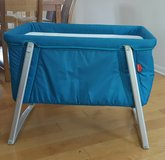 BabyHome Dream - Baby Bassinet in Tinley Park, Illinois