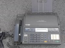 KX-F230 Panasonic Telephone.Answering System in Little Rock, Arkansas