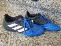 soccer shoes in Fort Campbell, Kentucky