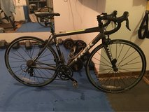 Trek Lexa SLX Road Bike REDUCED!!! in Stuttgart, GE