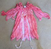 NEW Teen/Women's Fairy Costume with Wings in Cherry Point, North Carolina