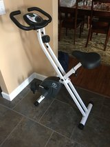 exercise bike in Camp Lejeune, North Carolina