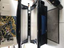240g Sun Dash Tanning Bed in Vacaville, California