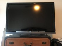 46 Inch Sony Bravia TV in Eglin AFB, Florida