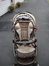 GRACO STROLLER in Oswego, Illinois