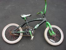 12 INCH BOY'S BIKE in Naperville, Illinois