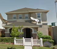 2809 Whitney Drive Fairfield, Looking for 2 roommates in Travis AFB, California