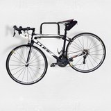 Wall Mount Folding Bicycle Holder-NEW! in Stuttgart, GE