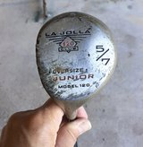 La Jolla Oversize Junior Golf Club - Model 120  5/7 in Joliet, Illinois
