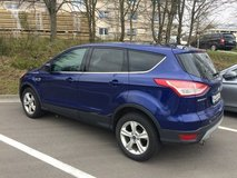 Ford Escape SE 2013 in Fort Drum, New York