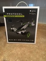New RC Car/Drone with camera in Fort Leonard Wood, Missouri