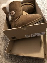 Ugg toddler in Fort Carson, Colorado