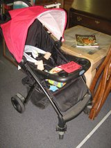 GREAT CONDITION STROLLER in Yucca Valley, California