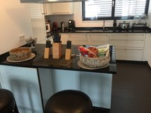 Upscale apartment near Patch in Stuttgart, GE