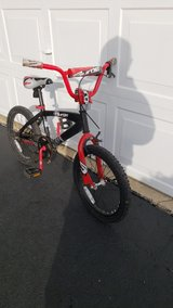 "18"" Boys Bike Great Condition in Bolingbrook, Illinois"