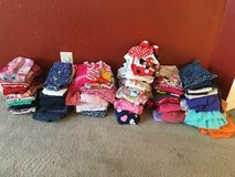24 month/2T-3T girl clothes in Ruidoso, New Mexico