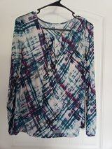 Women Large Clothes $4 each #1 in Fort Campbell, Kentucky
