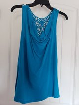 Women Large Clothes $6 each #2 in Clarksville, Tennessee