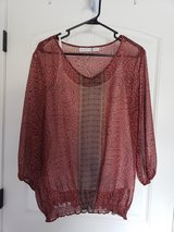 Women Large Clothes $4 each #3 in Fort Campbell, Kentucky