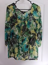Women X-Large XL Clothes $ 4 each #1 in Fort Campbell, Kentucky