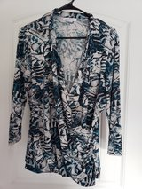 Women X-Large XL Clothes $4 each #2 in Fort Campbell, Kentucky