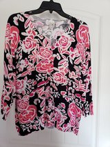 Women X-Large XL Clothes $6 each #4 in Clarksville, Tennessee
