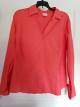 Women X-Large XL Clothes $4 each #5 in Fort Campbell, Kentucky
