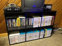 Nintendo Gaming in Fairfield, California