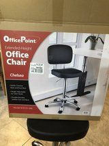 New Extended Height Office Chair in Belleville, Illinois