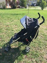 Summer Infant 3D lite stroller in Aurora, Illinois
