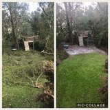 S&S Lawn & Landscape- Fence Repair, Tree Removal, Lawn care in Camp Lejeune, North Carolina