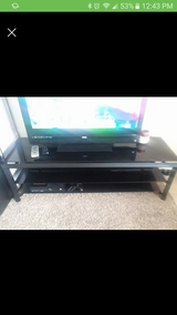tv stand in Fort Gordon, Georgia