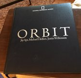 Orbit in Joliet, Illinois