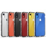 CLEAR  SKYLMW iPhone XR Case,Shockproof Anti-Scratch in Fort Campbell, Kentucky