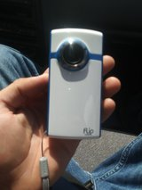 Flip camcorder in Wilmington, North Carolina
