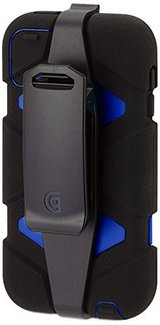 Griffin Black Belt Clip for iPod touch (5th/ 6th gen.) in Ramstein, Germany