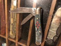 Case CSA knife ( Civil War ) collectible in Fort Leonard Wood, Missouri