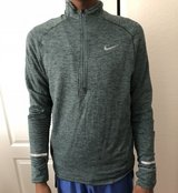 thermal Nike sweater brand new different colors and size in Las Vegas, Nevada