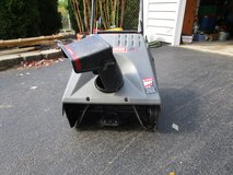 CRAFTSMAN SNOW BLOWER in Naperville, Illinois