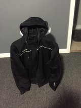 Youth Size Bauer Hockey Jacket in Tinley Park, Illinois