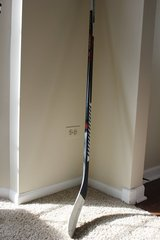 Warrior Dynasty Hockey Stick in Glendale Heights, Illinois