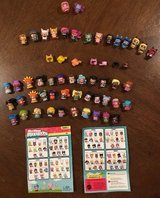 My Mini Mixieqs Figure Lot Excellent! in Orland Park, Illinois