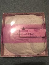 Soothing Neck Pillow in Plainfield, Illinois
